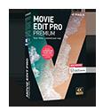 MAGIX Movie Edit Pro 2021 Premium 20.0.1.65 Full Version