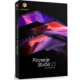 Pinnacle Studio Ultimate 23.1.0.231 Full Version