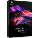 Pinnacle Studio Ultimate 23.1.0.231 Full Version 1