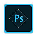 Adobe Photoshop Express Premium v6.1.592 Apk