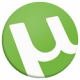 uTorrent Pro 3.5.5 Build 45365 Full Version