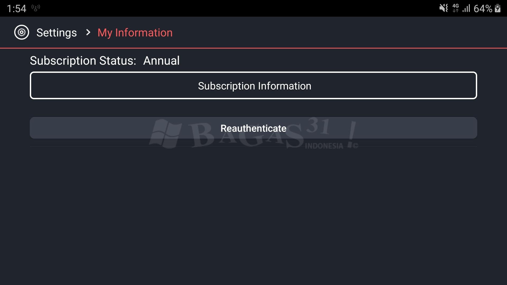 KineMaster Mod Premium v4.11.13.14060 Apk 2