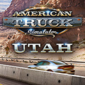 American Truck Simulator Utah Full Version