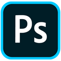 Adobe Photoshop 2020 21.0.1.47 Portable