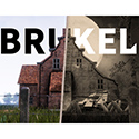 Brukel Full Version
