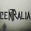 Centralia Homecoming Full Repack
