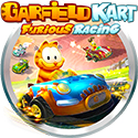 Garfield Kart: Furious Racing Full Repack