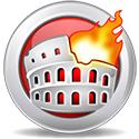 Nero Burning ROM 2020 Full Version