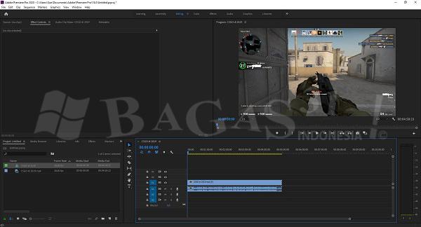 Adobe Premiere Pro 2020 14.0.0.572 Full Version