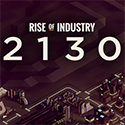Rise of Industry 2130 Full Version