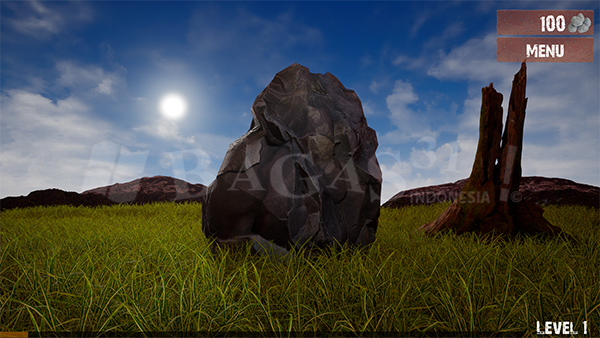 Rock Simulator Full Version
