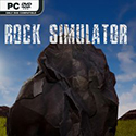 Rock Simulator Full Version 1