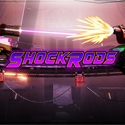 ShockRods Full Version