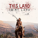 This Land Is My Land Early Access