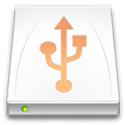 UltraCopier 2.0.4.8 Full Version 1