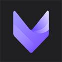VivaCut Pro Apk v1.1.8
