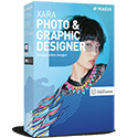 Xara Photo & Graphic Designer 16.2.1.57326 Full Version