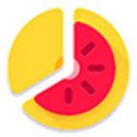 Sliced Icon Pack Pro Apk 1.2.4