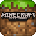 Minecraft Pocket Edition 1.14.0.6 Mod APK