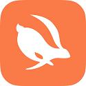 Turbo VPN Pro Apk 2.8.4