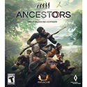 Ancestors The Humankind Odyssey Full Repack