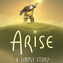 Arise A Simple Story Full Version