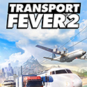 Transport Fever 2 Full Version