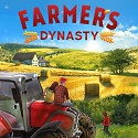 Farmers Dynasty Full Version