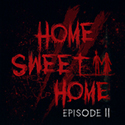 Home Sweet Home EP 2 Full Version