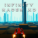 Infinity Racer XD Full Version
