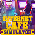 Internet Cafe Simulator Full Version