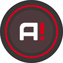 Mirillis Action 4.0.3 Full Version