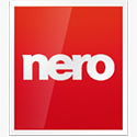 Nero Platinum 2020 Suite 22.0.01700 Full Version