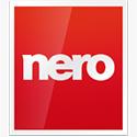 Nero Platinum 2020 Suite 22.0.01700 Full Version