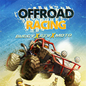 Offroad Racing Buggy X ATV X Moto Full Repack