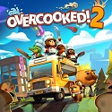 Overcooked 2 Winter Wonderland Full Version