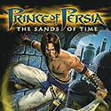 Prince of Persia The Sands of Time Full Version