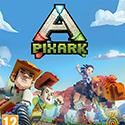 PixARK Full DLC Repack