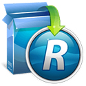 Revo Uninstaller Pro 4.2.3 Full Version