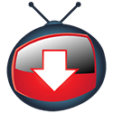 YouTube Video Downloader Pro 5.9.13.6