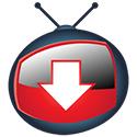 YouTube Video Downloader Pro 5.9.13.7 Full Version