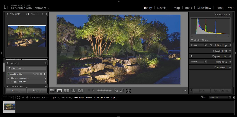 Adobe premiere pro cc 2020 bagas31
