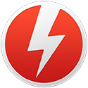 DAEMON Tools Pro 8.3.0.0749 Full Version