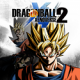 Dragon Ball Xenoverse 2 Full DLC