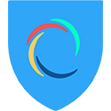 Hotspot Shield VPN Business 9.4.9 Pre-Activated