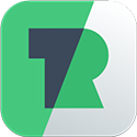 Loaris Trojan Remover 3.1.11.1400 Full Version