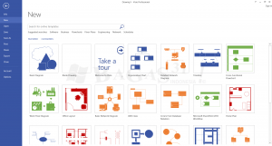 visio 2013 full version