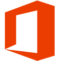 Office 2016 Pro Plus VL En-Us Januari 2020
