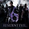 Resident Evil 6 Full DLC Repack