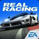 Real Racing 3 8.1.0 Mod Apk 1